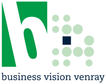 Business Vision Venray