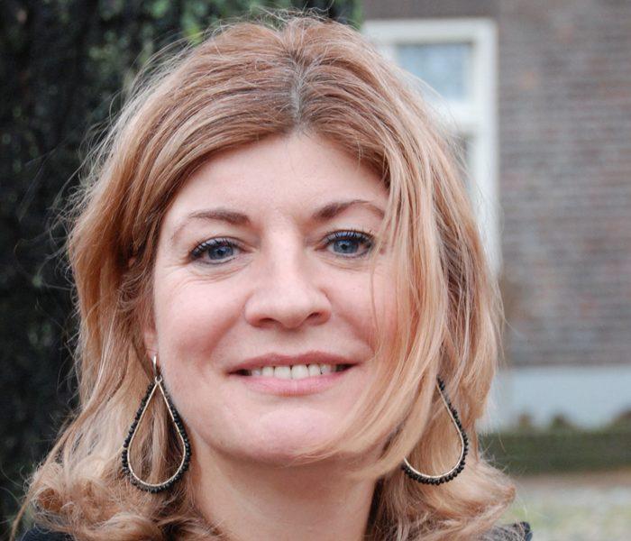 Henriette Vievermans