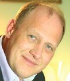 Profielfoto van Sil Siecker