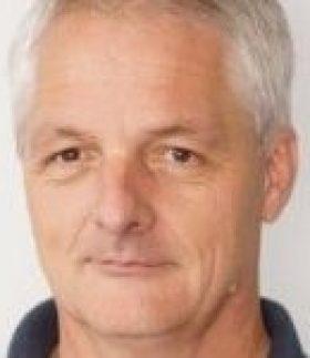 Profielfoto van Hans Beterams