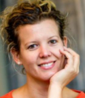 Profielfoto van Ellen Poels