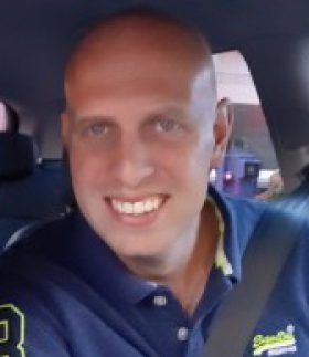 Profielfoto van Roy Versleijen