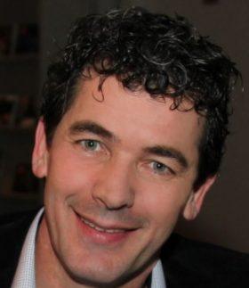 Profielfoto van Eugène Eijdems