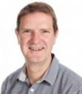 Profielfoto van Jan van Goch