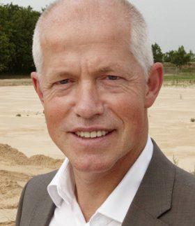 Profielfoto van Jan Houwen