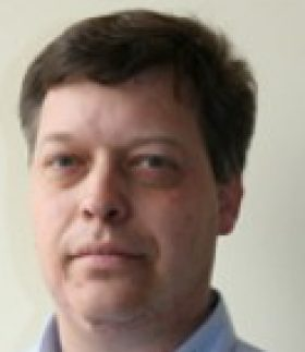 Profielfoto van Julian Hendriks