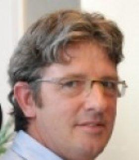 Profielfoto van Geert van Kreij