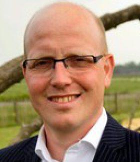 Profielfoto van Paul Litjens