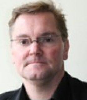 Profielfoto van Marcel Martens