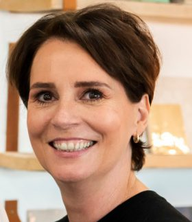 Profielfoto van Samantha Snijders