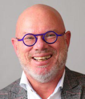 Profielfoto van Christ van den Munckhof