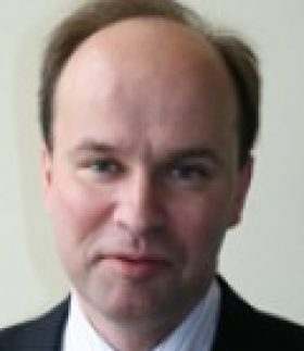 Profielfoto van Maarten Post