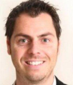 Profielfoto van Gertjan Reijnders