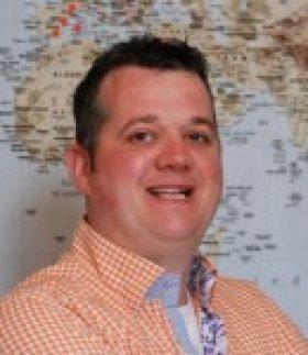 Profielfoto van Ivo van Summeren