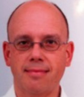Profielfoto van John Philipsen
