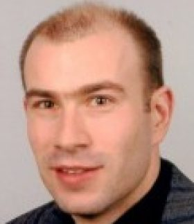 Profielfoto van Stan Olieslagers