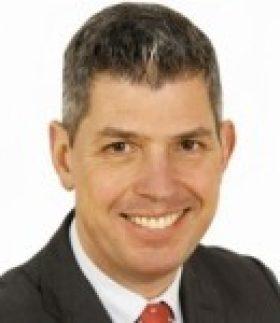 Profielfoto van Arthur Legel