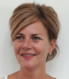 Profielfoto van Anke Hurkmans